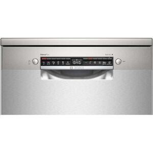Bosch Lave vaisselle 12 couverts BOSCH SMS4ETI14E