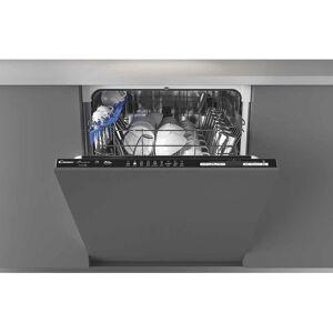 Candy Lave vaisselle intégrable 60 cm CANDY CDIN2D350PB