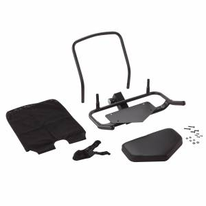 Domyos KIT ASSISE + STRUCTURE - Domyos