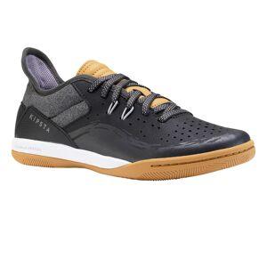 Imviso Chaussures de Futsal ESKUDO 500 Barrio JR - Imviso - 35