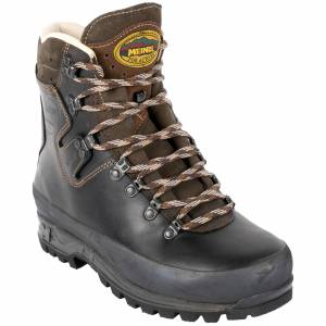 Meindl Chaussures de chasse Meindl Engadin MFS - Meindl - 43