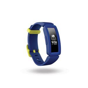 FITBIT Bracelet d'activité Fitbit Ace 2 Junior bleu - FITBIT - Taille unique