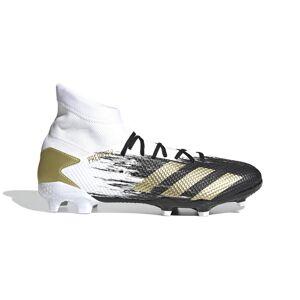 ADIDAS Chaussures de football PREDATOR 20.3 FG ADIDAS adulte - ADIDAS - 40