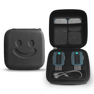 Bluetens Electrostimulation BLUETENS DUO SPORT Bluetooth - Bluetens - Sans taille