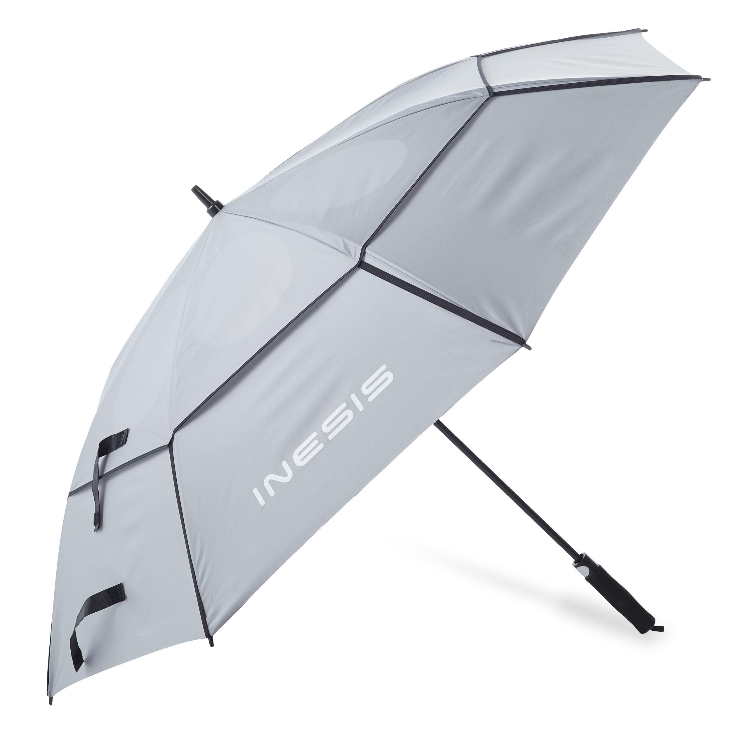Inesis Parapluie Golf ProFilter Large SQG - Inesis