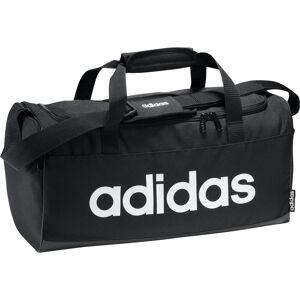 Adidas Sac de fitness Adidas noir - Adidas