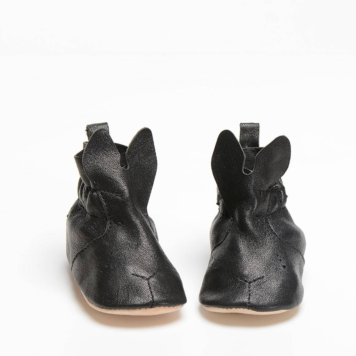 Jolee Mome Chaussures Lilou Black - Taille 24