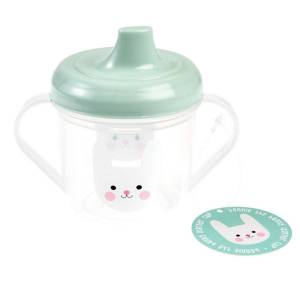 Rex Tasse d'Apprentissage Bonnie le Lapin - 190 ml