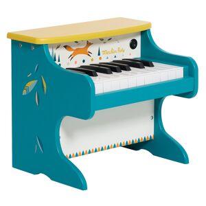 Moulin Roty Piano - Le Voyage d'Olga