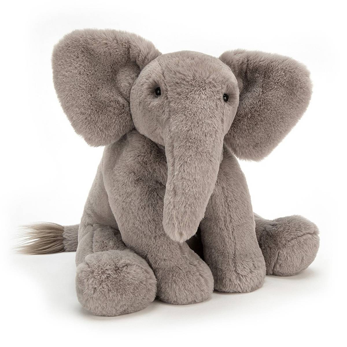 Jellycat Emile Elephant -Medium