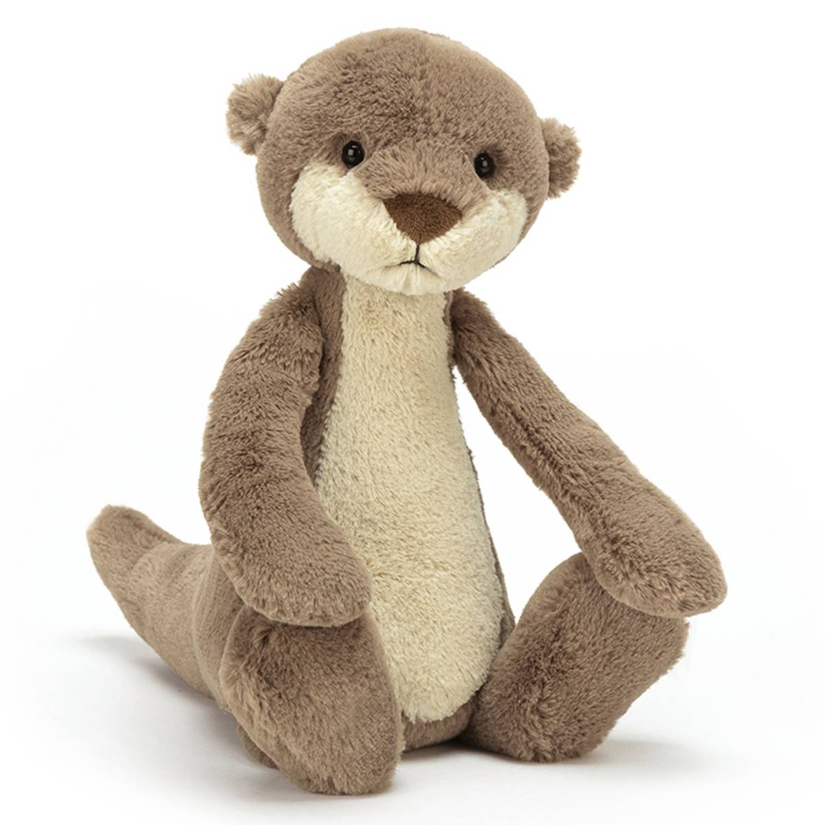 Jellycat Bashful Otter - Medium