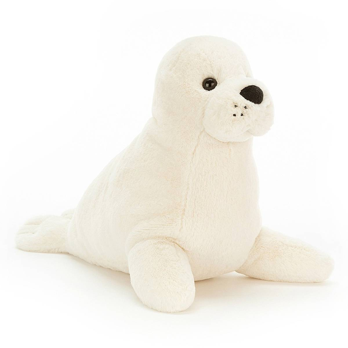 Jellycat Rafferty Seal Pup - Medium