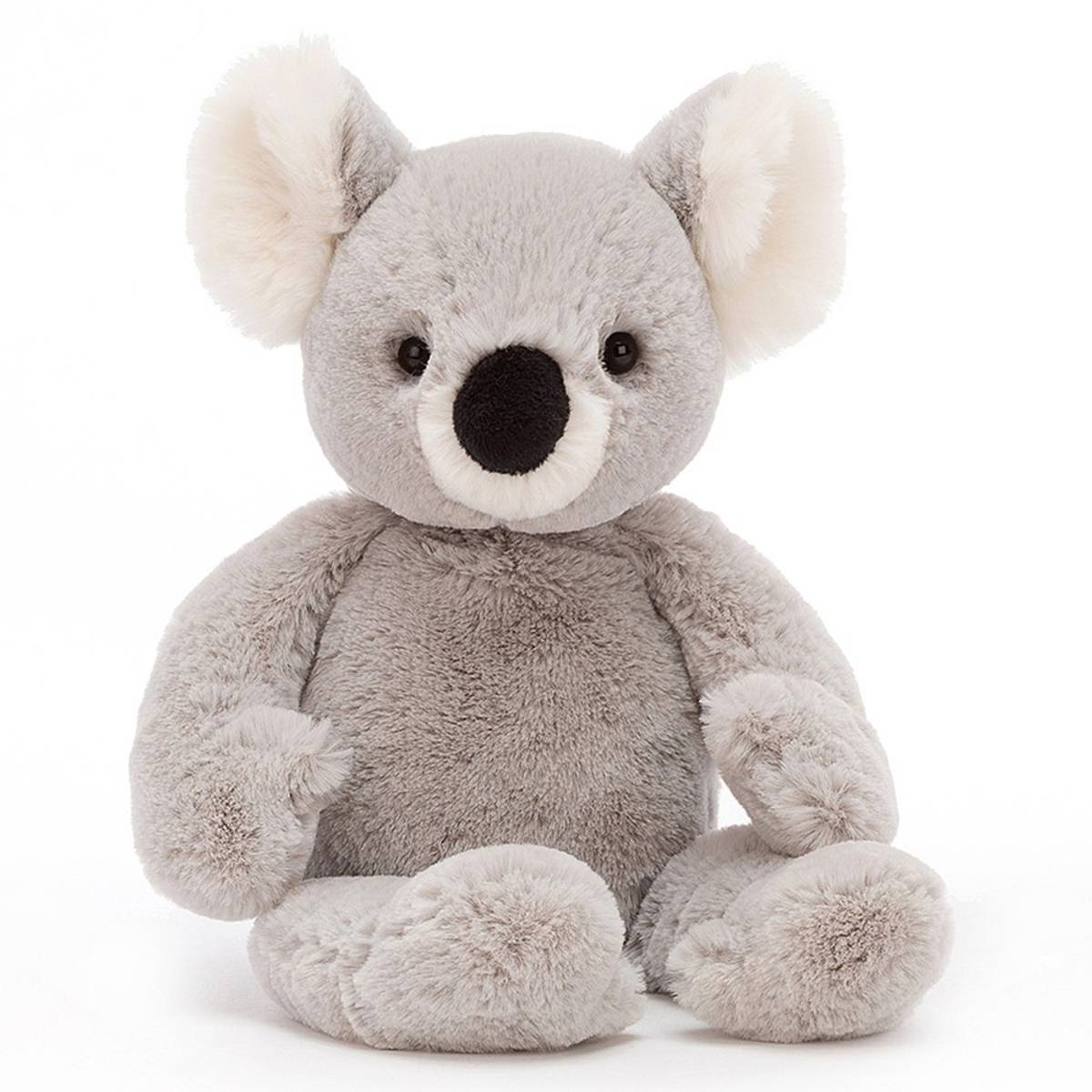 Jellycat Benji Koala - Medium