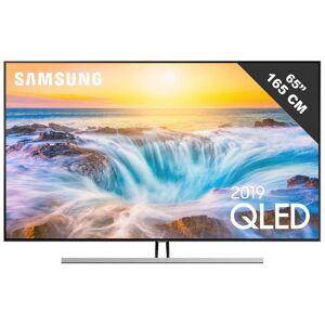 Samsung Tv-led-plus-52-pouces SAMSUNG - QLED 65Q85R