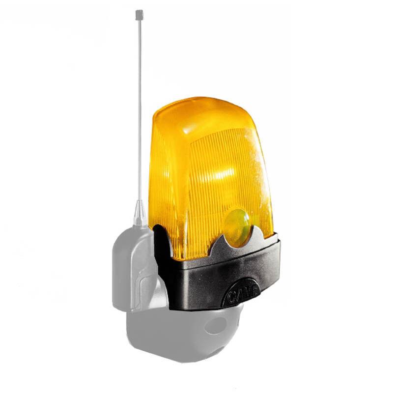 CAME KIARO KLED24 - Lampe clignotante