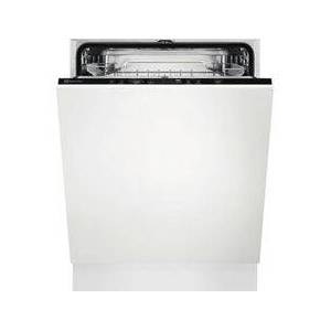 Electrolux Lave-vaisselle intégrable ELECTROLUX à glissière EEQ47200L