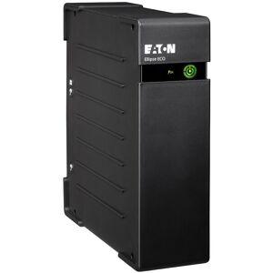 Moeller - Onduleur Protection 4 PC USB Protection Parafoudre 800 / 500