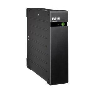 Moeller - Onduleur Protection 8 PC USB Protection Parafoudre 1600 /
