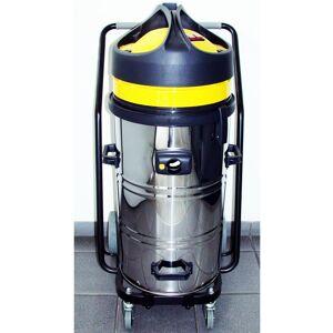 PROMAC Aspirateur eau et poussière 78/68 litres PROMAC - VAC-78-3TN