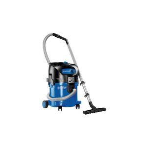 Nilfisk Attix 30 01 PC, Aspirateur industriel eau et poussi?re. 30