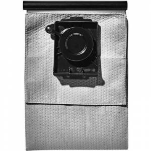 FESTOOL Sac filtre Longlife Longlife-FIS-CT 48 - Festool