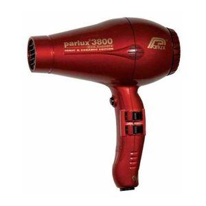 PARLUX Seche-cheveux - 3800 Ionic Eco Friendly - Débit d'air 75 m3/h