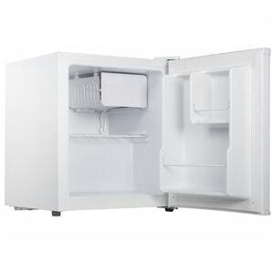 Tristar Réfrigérateur 45 L