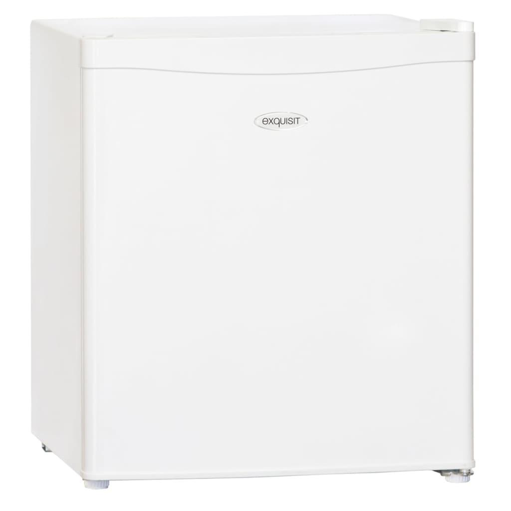 Exquisit Réfrigérateur 34 L GB05A+