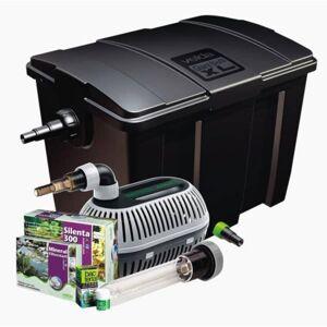 Velda Set de filtration multi-compartiment Giant Biofill XL Set 6000
