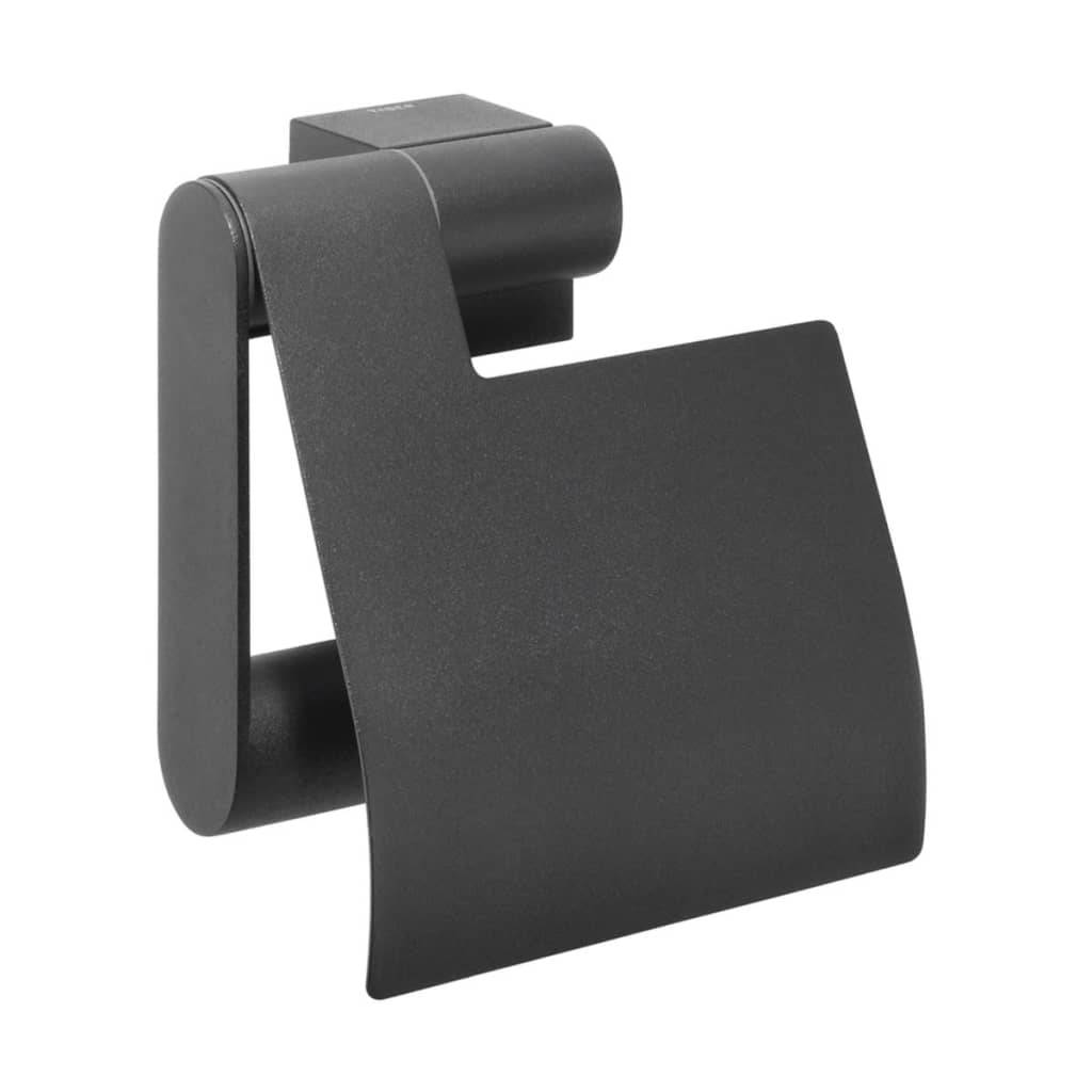 Tiger Porte-papier toilette Nomad Noir 249130746