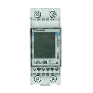 WALLBOX Power Boost monophasé - module de gestion de charge dynamique - EM112