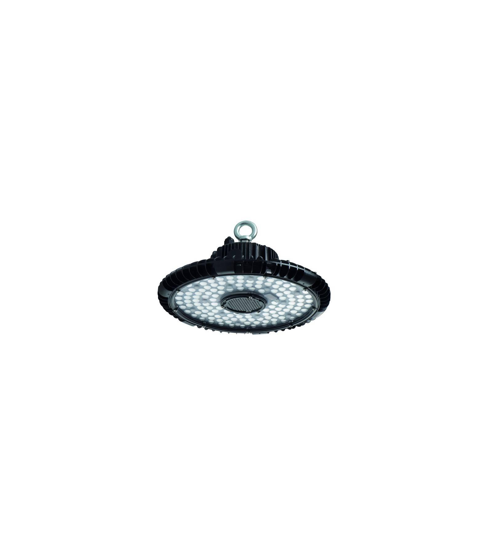 Kanlux Cloche LED UFO HB PRO LED 100W 12000Lm Blanc Neutre KANLUX - 27150