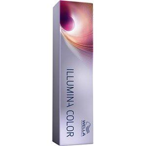 Wella Professionals Haarverven Illumina Color Nr. 8/69 60 ml