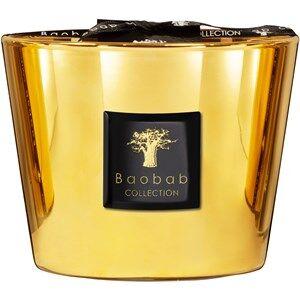 Baobab Geurstokjes Les Exclusives Aurum Max 24 1 Stk.