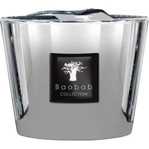 Baobab Geurstokjes Les Exclusives Platinum Maxi Max 1 Stk.