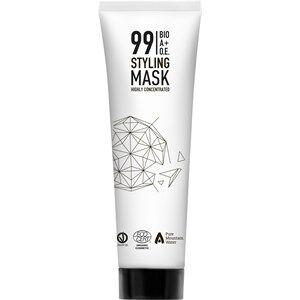 Great Lengths Hair BIO A + O.E. 99 Styling Mask 150 ml
