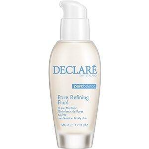Declaré Verzorging Pure Balance Pore Refining Fluid 50 ml