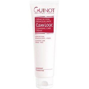 Guinot Facial care Cleansing Creme de soin Demaquillante 150 ml