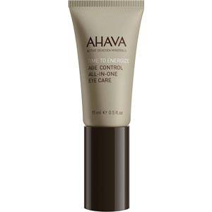 Ahava Herencosmetica Time To Energize Men All-In-One Eye Care 15 ml