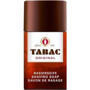 Tabac Herengeuren Tabac Original Shaving Soap Refill 100 g