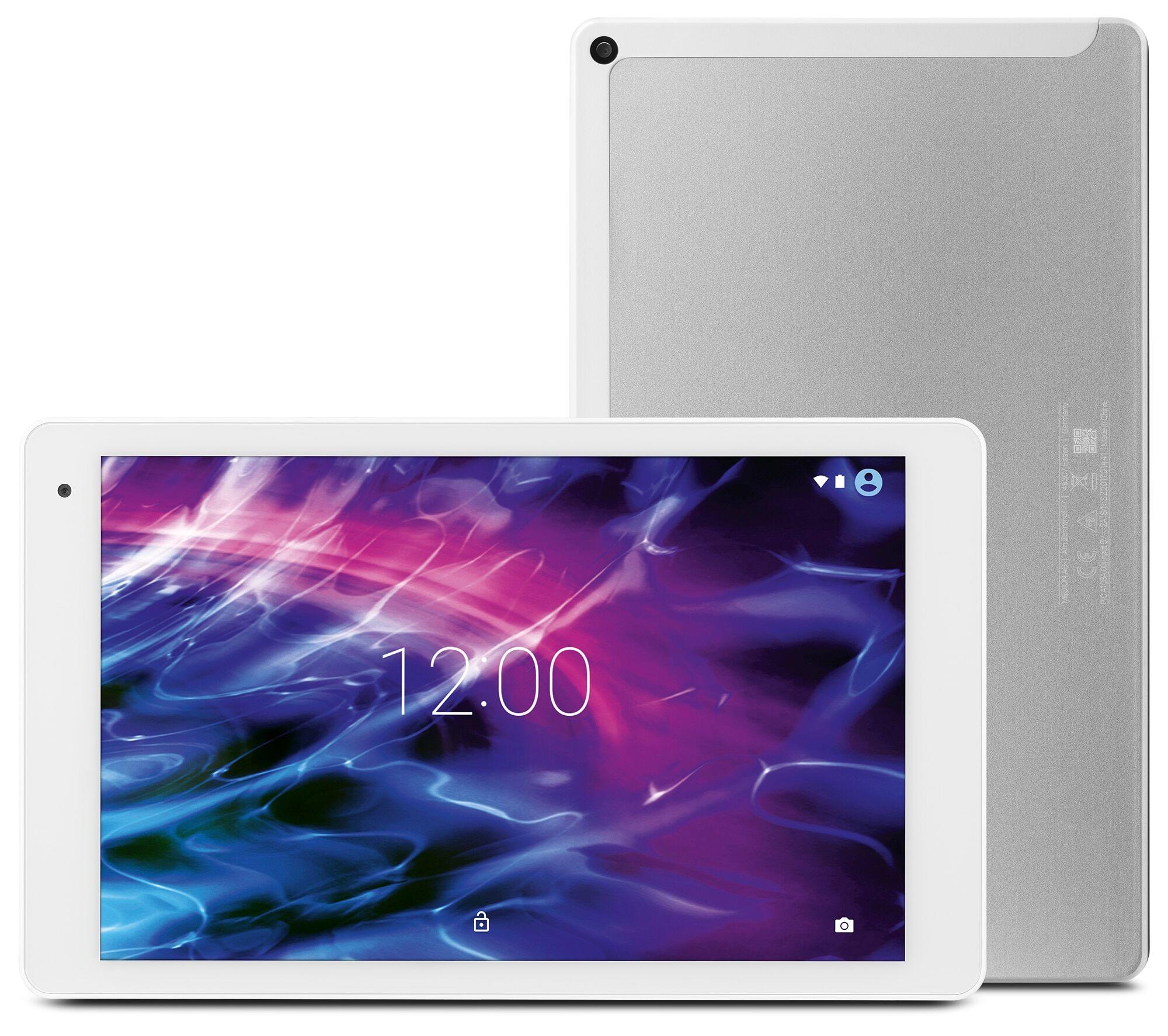 MEDION LIFETAB X10605 Tablette 4G 10,1