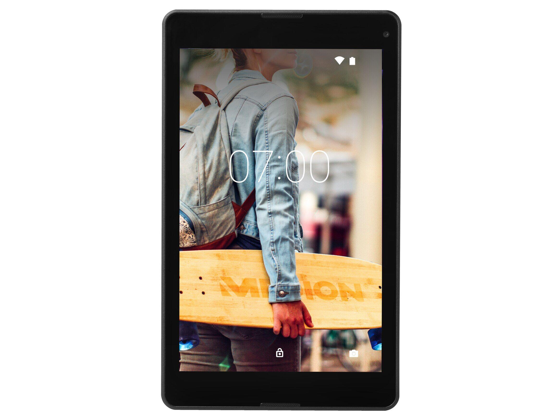 MEDION LIFETAB P8524 Tablette 8 pouces (MD 60935)