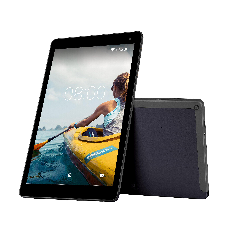 MEDION LIFETAB X10609 Tablette 10,1