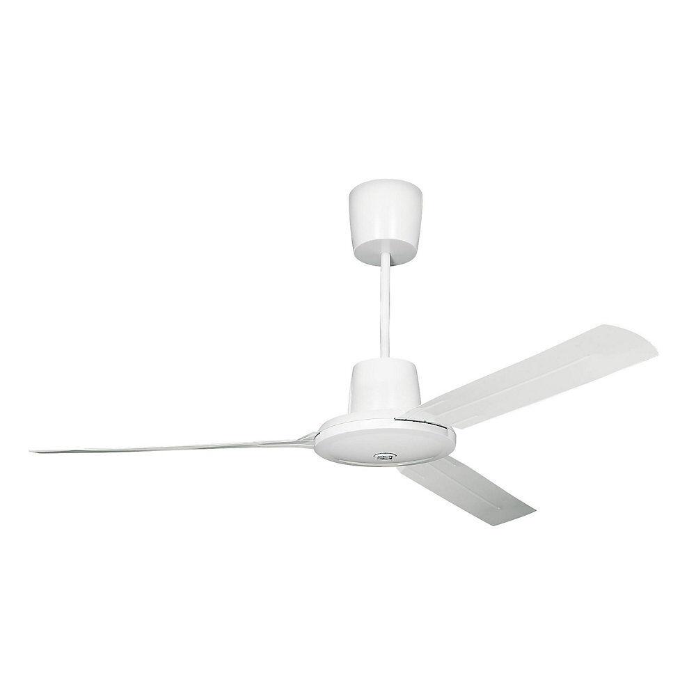 Ventilateur de plafond EVOLUTION Ø hélice 1420 mm