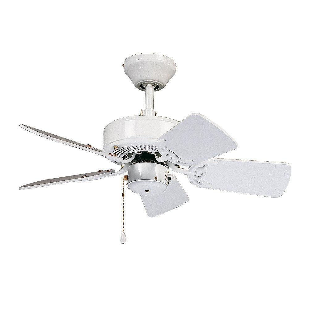 Ventilateur de plafond CLASSIC ROYAL Ø hélice 750 mm