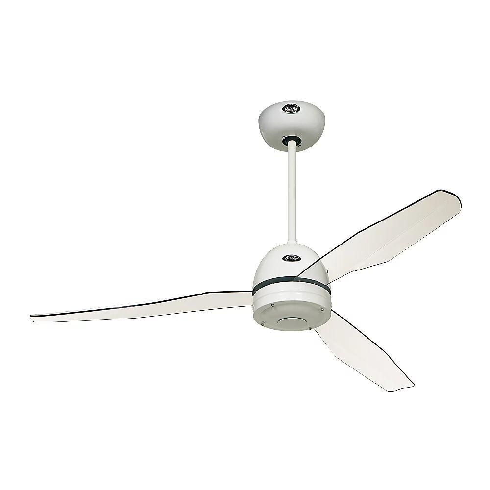 Ventilateur de plafond LIBELLE sans télécommande