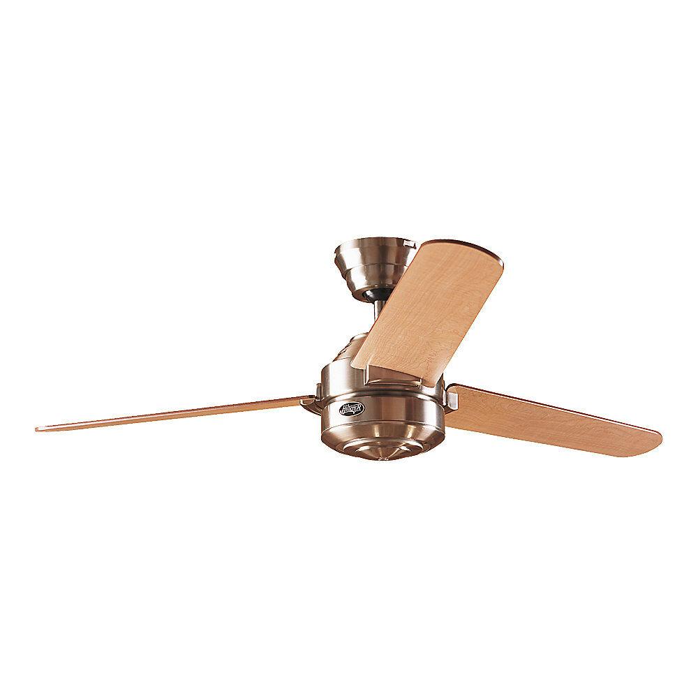 Ventilateur de plafond CARERA Ø hélice 1320 mm