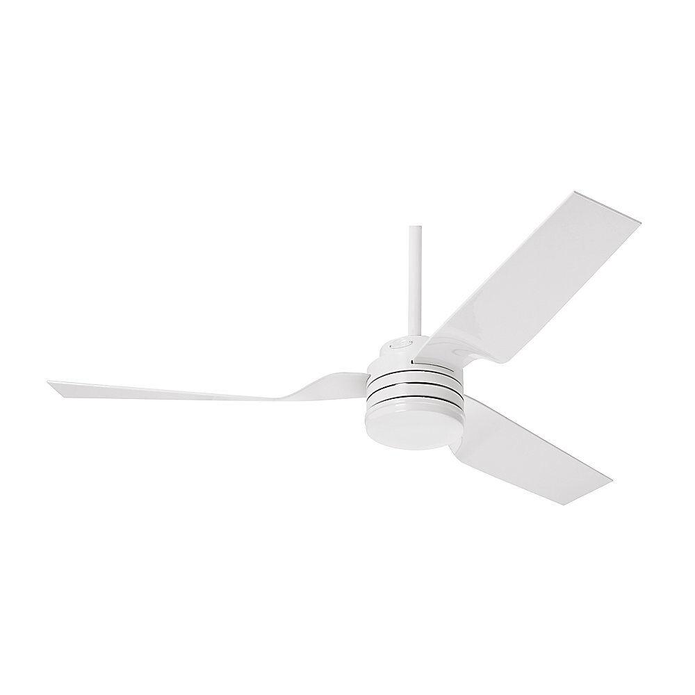 Ventilateur de plafond CABO FRIO Ø hélice 1320 mm