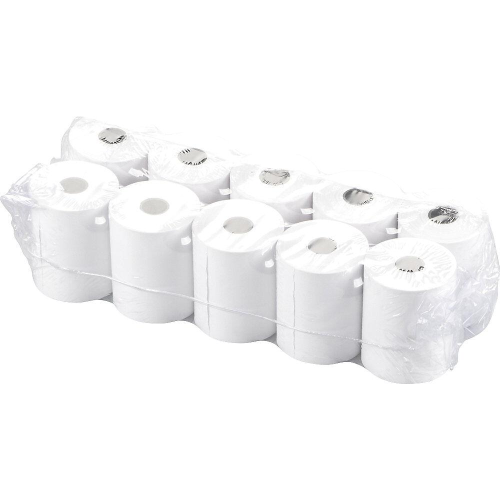 KERN Rouleau de papier thermique pour imprimantes   KERN