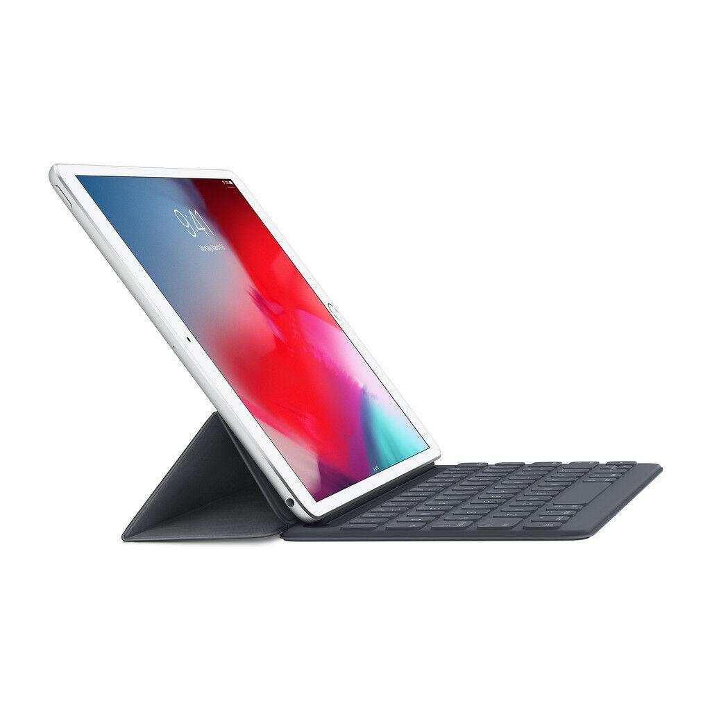 Apple Smart Clavier iPad Pro 10,5 pouces AZERTY